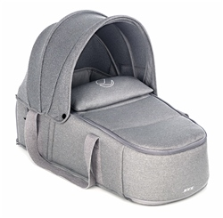Jane Smart Carrycot