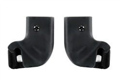 Jane Rocket 2 Adaptors for Koos / Nest Car Seats