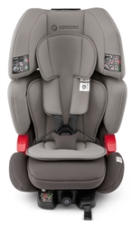 Concord Vario XT-5 car seat (Option: Moonshine Grey)