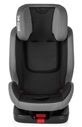 Be Cool Atomic car seat (Option: Astral)