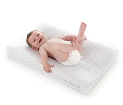 Jane Star Changing Mat