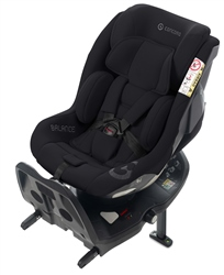 Concord Balance 360° Rotating i-Size 40-150cm Car Seat