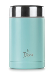 Jane Stainless Steel Flask for Baby Food 450cc
