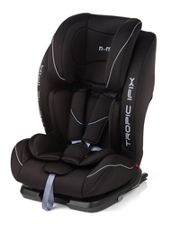 Nurse Tropic i-Fix Group 1/2/3 Car Seat