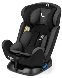 Nurse Driver 2 Group 0+/1/2/3 Car Seat