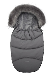 Noordi Footmuff / Sleeping Bag