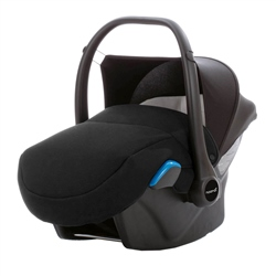 Noordi Infant Group 0+ Car Seat