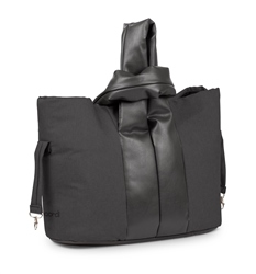 Noordi Luno Changing Bag