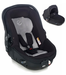 Jane Matrix Light 2 Swivel Isofix Car Seat Platform Johnstonprams Com