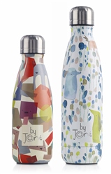 Jane Baby's Stainless Steel Thermal Flasks for liquids