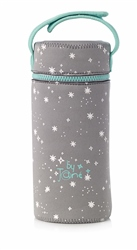 Jane Thermal Bottle Holder