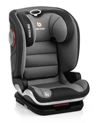 Be Cool Mars i-Size 100-150cm Car Seat