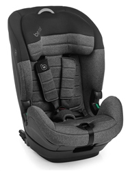Be Cool Vulcano i-Size 76-150cm Car Seat