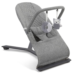 Johnston Prams Gravity Bouncer