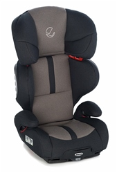 Jane Montecarlo R1 Group 2/3 Car Seat