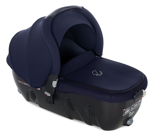 Transporter 2 Carrycot  - Click to view larger image