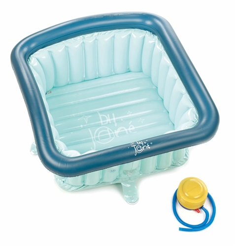 Jane Universal Bath Tub Shower Tray  - Click to view larger image