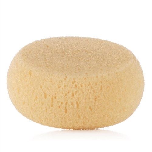 Extra Soft Sponges (2 Pack)  - Click to view larger image