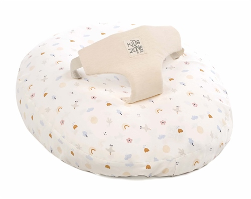 4in1 Mother Cushion