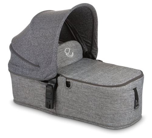 Micro foldable carrycot  - Click to view larger image