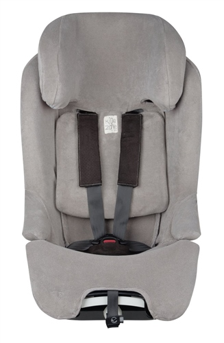 Car Seat Cover for Grand  - Click to view larger image