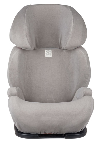 Jane Car Seat Cover for iQuartz  - Click to view larger image