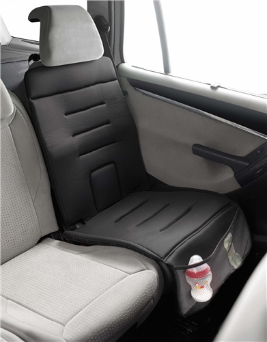 Car Seat Protector Cover  - Click to view larger image