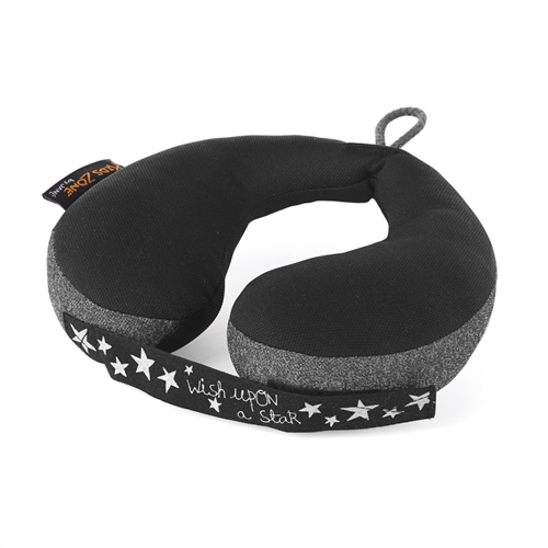 Neck Pillow+, Small 0-18m  - Click to view larger image