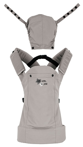 Jane - Like Baby Carrier