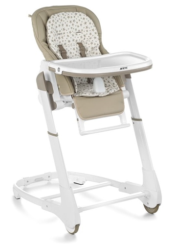 Wammy Highchair  - Click to view larger image