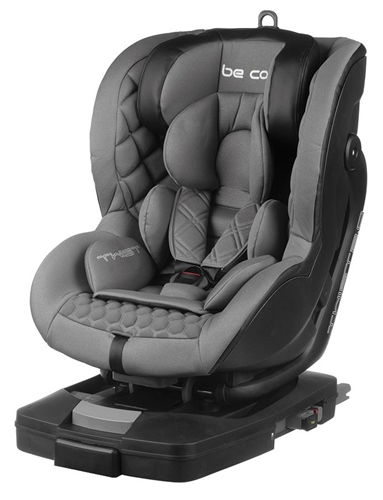 Twist 2 Car Seat  - Click to view larger image