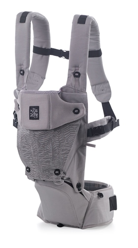 Revolution Baby Carrier  - Click to view larger image