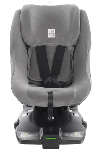 Jane Car Seat Cover for Ikonic or Gravity  - Click to view larger image