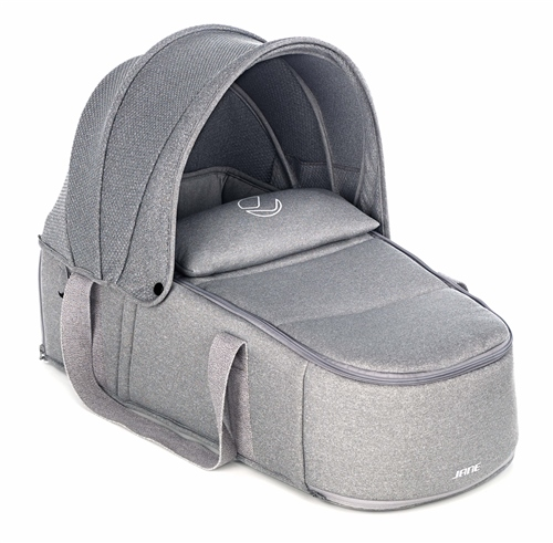 Jane Smart Carrycot  - Click to view larger image