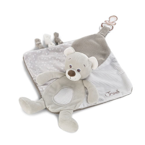 Jane DouDou Comforter  - Click to view larger image