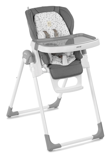 Jane Mila Highchair  - Click to view larger image