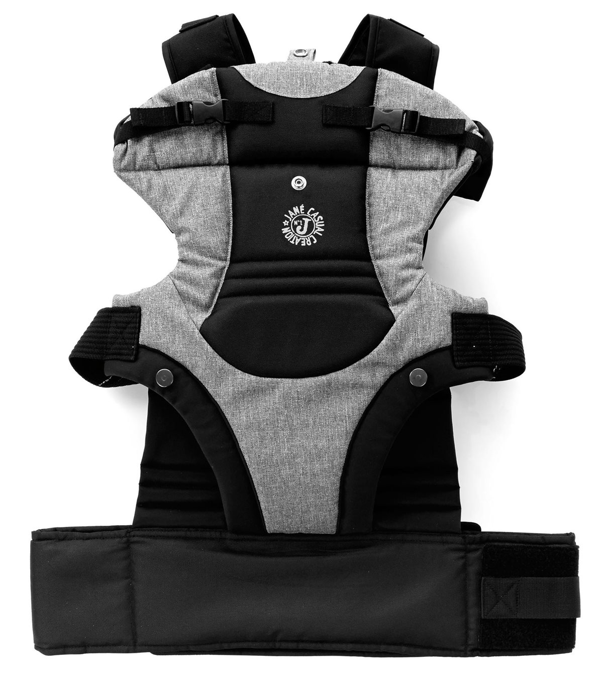 baby carrier baby