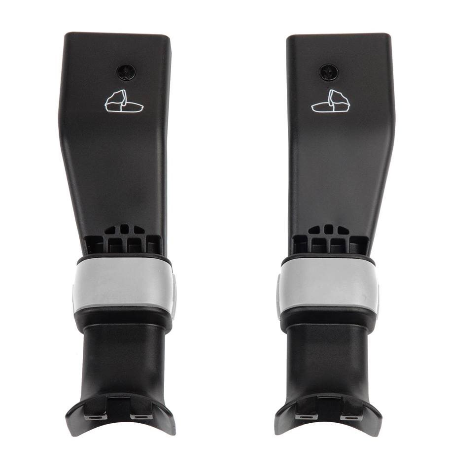 Matrix Car Seat Adaptor For Bugaboo Cameleon3
