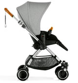 Baby Prams Pushchairs And Buggies