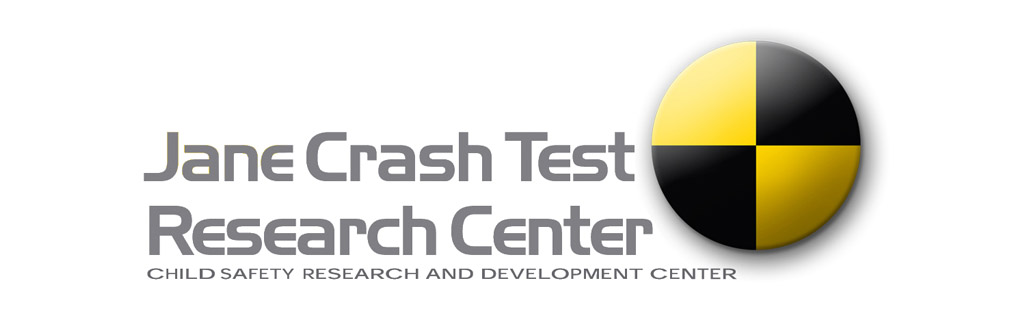 Jane Crash Test Research Center
