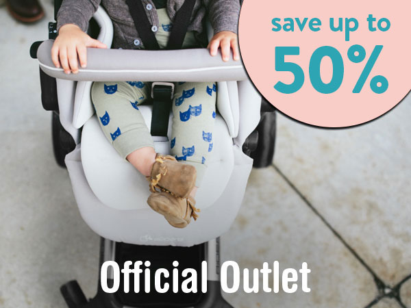 Official Outlet Clearance Sale